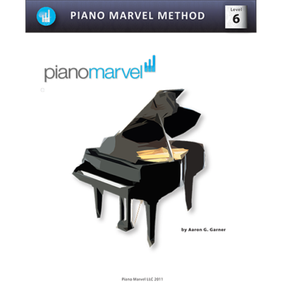method-6-book-cover