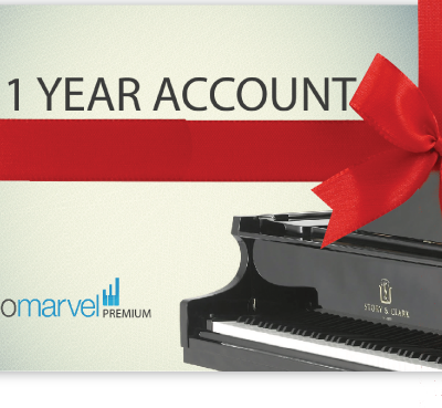 piano-marvel-gift-card