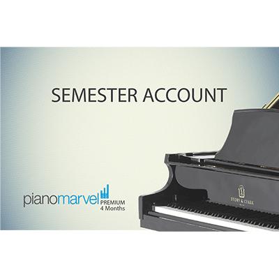 Semester-Account-01