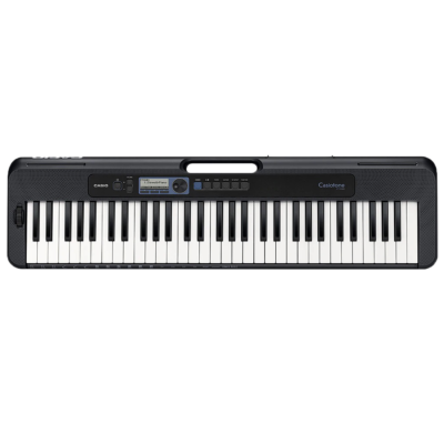 casio-cts300-casiotone-digital-keyboard-black