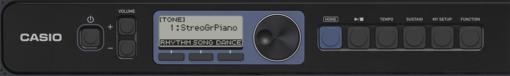 casio-ct-s300+panel